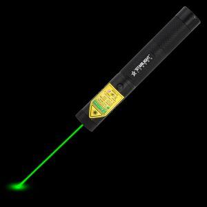 Starlight Lasers G3 Pro Puntatore Laser Verde