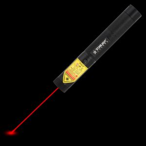 Starlight Lasers R1 Pro Puntatore Laser Rosso